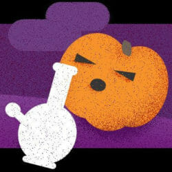 Halloween Smoke Cartel Coupon Code