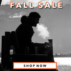 Fall Sale Toker Supply Coupon Code Discount