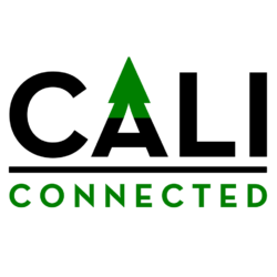 CaliConnected Coupon Code