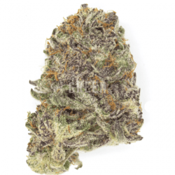 God Green Crack Cannabis Green Society Coupon Code