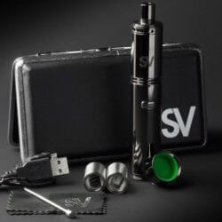 Source Slim XL Travel Kit Discount Code