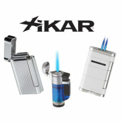 Xikar Lighter USA Coupon Code