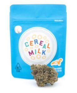buy cereal milk cookies online