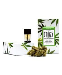 are stiiizy pods safe, are pineapple express stiiizy pods safe, best stiizy pods, buy stiiizy pods online, buy pineapple express stiiizy pods online, cheap stiiizy pods, cheap pineapple express stiiizy pods, how much are stiiizy pods, how much are pineapple express stiiizy pods, order stiiizy pods online, order pineapple express stiiizy pods online, stiiizy pods, stiiizy pods for sale, stiiizy pods near me, stiiizy pods price, pineapple express stiiizy pods, pineapple express stiiizy pods for sale, pineapple express stiiizy pods near me, pineapple express stiiizy pods price, pineapple express stiizy pods, where to buy stiiizy pods, where to buy pineapple express stiiizy pods