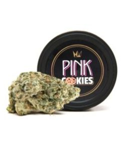 pink cookies for Sale, pink cookies Strain for Sale, pink cookies West Coast Cure for Sale, Buy pink cookies, buy pink cookies Strain, Buy pink cookies Strain by West Coast Cure, Buy pink cookies Strain West Coast Cure, Buy pink cookies West Coast Cure, buy West Coast Cure pink cookies, buy west coast cure pink cookies online, buy west coast cure online, Order pink cookies Strain, Order pink cookies West Coast Cure, order west coast cure pink cookies, PURCHASE pink cookies WEST COAST CURE, Shop pink cookies West Coast Cure, west coast cure, west coast cure pink cookies, west coast cure pink cookies for sale, west coast cure for sale, Where to Buy pink cookies Strain, Where to Buy pink cookies West Coast Cure