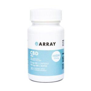 best cbd capsules, best cbd capsules for pain, buy cbd capsules, cbd capsules, cbd capsules 50mg, cbd capsules for pain, cbd capsules for sale, cbd capsules near me