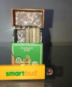 buy platinum gsc smartrolls online, buy smart rolls online, smart rolls