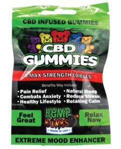 buy cbd gummies online