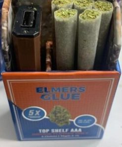 buy pre rolls online, buy elmer's glue smartbud rolls online, buy elmer's glue smartrolls, buy elmer's glue smartrolls online, buy smartrolls online, elmer's glue prerolled joints, elmer's glue smartbud rolls, elmer's glue smartrolls, elmer's glue smartrolls for sale, smart rolls for sale, smartbud rolls, smartbud rolls for sale, smartroll, smartrolls , elmer's Glue strain