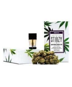 are stiiizy pods safe, are skywalker og stiiizy pods safe, best stiizy pods, buy stiiizy pods online, buy skywalker og stiiizy pods online, cheap stiiizy pods, cheap skywalker og stiiizy pods, how much are stiiizy pods, how much are skywalker og stiiizy pods, order stiiizy pods online, order skywalker og stiiizy pods online, stiiizy pods, stiiizy pods for sale, stiiizy pods near me, stiiizy pods price, skywalker og stiiizy pods, skywalker og stiiizy pods for sale, skywalker og stiiizy pods near me, skywalker og stiiizy pods price, skywalker og stiizy pods, where to buy stiiizy pods, where to buy skywalker og stiiizy pods