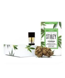 are strawnana stiiizy pods safe, are stiiizy pods safe, best stiizy pods, strawnana stiiizy pods, strawnana stiiizy pods for sale, strawnana stiiizy pods near me, strawnana stiiizy pods price, strawnana stiizy pods, buy strawnana stiiizy pods online, buy stiiizy pods online, cheap strawnana stiiizy pods, cheap stiiizy pods, how much are strawnana stiiizy pods, how much are stiiizy pods, order strawnana stiiizy pods online, order stiiizy pods online, stiiizy pods, stiiizy pods for sale, stiiizy pods near me, stiiizy pods price, where to buy strawnana stiiizy pods, where to buy stiiizy pods