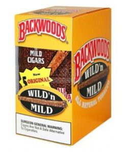 backwood blunts, backwood leaf, backwood preroll, backwood roller, backwood wraps, backwoods, backwoods blunt, backwoods cigar, backwoods cigars, backwoods cigars for sale, backwoods flavors, backwoods for sale, backwoods near me, backwoods pack, backwoods price, backwoods smokes, backwoods wallpaper, backwoods weed, backwoods wholesale, banana backwoods, black russian backwoods, buy backwoods cheap in USA, buy backwoods cigars, buy backwoods cigars online, buy backwoods cigars Uk, buy backwoods cigars USA, buy backwoods online, buy backwoods wild n mild online, Buy Banana backwoods online, Buy cheap cigars online, Buy Honey bert backwoods online, buy pre rolled backwoods online, Buy wild n mild backwoods online, Buy Wild rum backwoods online, Buy Wild'n mild backwoods online, exotic backwoods, honey cigars backwoods, how much are backwoods, how to roll a backwood, order backwoods honey cigars, order backwoods honey cigars online, order backwoods online, order honey cigars backwoods, pre rolled backwoods, pre rolled backwoods for sale, what are backwoods, where can i buy backwoods, where to buy backwoods, where to buy backwoods wild n mild cigars, wholesale wild n mild backwoods, wild n mild backwoods, wild n mild backwoods cigars, wild n mild backwoods for sale