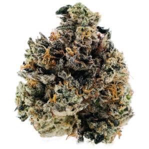 Buy Ghost OG Cannabis Online, Buy Ghost OG Marijuana Online, Buy Ghost OG Strain Online, Ghost OG, Ghost OG Strain, Ghost OG Strain For Sale