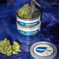 buy skywalker og smart bud online, Buy skywalker og Smart Buds Online, buy skywalker og smartbud online, buy skywalker og strain online, Buy Smart Bud Tins, Buy smart bud tins online, buy smartbud online, Buy your smart bud tins online, skywalker og, skywalker og smart bud, skywalker og Smart Buds for Sale, skywalker og smartbud, skywalker og SmartBud for Sale, skywalker og strain for sale, How to Buy skywalker og Smart Buds, Order skywalker og, Order skywalker og Smart Buds, Shop Smart buds, smart bud, smartbud, smartbud cans, Where to Buy skywalker og Smart Buds, Where to Buy skywalker og SmartBud