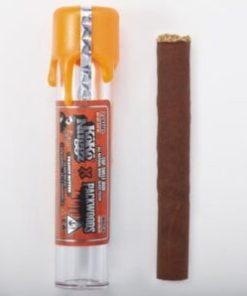 buy koko nuggz peanut butter packwoods online
