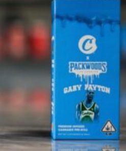 Buy gary payton cookies x Packwoods Online