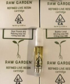 buy raw garden cartridge online, raw garden cartridge, raw garden cartridge flavors, raw garden carts, raw garden carts near me, raw garden carts price, vape carts, vapes online