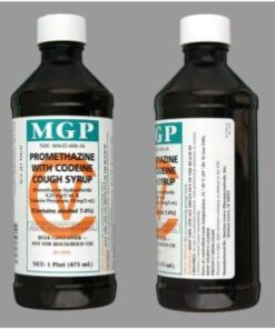 order promethazine codeine cough syrup online, buy actavis promethazine codeine cough syrup online, buy actavis promethazine codeine online, buy actavis promethazine codeine uk, buy actavis promethazine cough syrup 16oz, buy actavis promethazine online, buy codeine cough syrup online, buy codeine medicine online, buy codeine online, buy codeine promethazine, Buy Codeine Promethazine Online, buy codeine promethazine uk, buy codeine syrup online, buy hi tech promethazine codeine, buy liquid promethazine with codeine, buy online promethazine codeine syrup, buy promethazine, buy promethazine 10 moms online, buy promethazine 25 mg, buy promethazine actavis, buy promethazine and codeine cough syrup, buy promethazine and codeine syrup, buy promethazine australia, buy promethazine boots, buy promethazine canada, buy promethazine codeine, buy promethazine codeine australia, buy promethazine codeine cough syrup, buy promethazine codeine cough syrup uk, buy promethazine codeine in canada, buy promethazine codeine in mexico, buy promethazine codeine syrup, buy promethazine codeine syrup actavis, buy promethazine codeine syrup canada, buy promethazine codeine syrup from canada, buy promethazine codeine syrup india, buy promethazine codeine syrup online, buy promethazine codeine syrup online canada, buy promethazine codeine syrup online uk, buy promethazine codeine syrup uk, buy promethazine codeine uk, buy promethazine cough syrup, buy promethazine cough syrup online, buy promethazine dm syrup, buy promethazine hydrochloride, buy promethazine hydrochloride 25 mg, buy promethazine hydrochloride and codeine phosphate, buy promethazine hydrochloride and codeine phosphate syrup, buy promethazine hydrochloride syrup, buy promethazine in canada, buy promethazine in mexico, buy promethazine in uk, buy promethazine liquid, buy promethazine online, buy promethazine online from canada, buy promethazine online uk, buy promethazine pills, buy promethazine syrup, buy promethazine syrup onlin