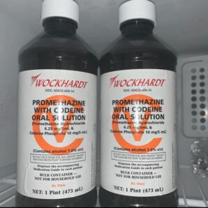 order promethazine codeine cough syrup online, buy actavis promethazine codeine cough syrup online, buy actavis promethazine codeine online, buy actavis promethazine codeine uk, buy actavis promethazine cough syrup 16oz, buy actavis promethazine online, buy codeine cough syrup online, buy codeine medicine online, buy codeine online, buy codeine promethazine, Buy Codeine Promethazine Online, buy codeine promethazine uk, buy codeine syrup online, buy hi tech promethazine codeine, buy liquid promethazine with codeine, buy online promethazine codeine syrup, buy promethazine, buy promethazine 10 moms online, buy promethazine 25 mg, buy promethazine actavis, buy promethazine and codeine cough syrup, buy promethazine and codeine syrup, buy promethazine australia, buy promethazine boots, buy promethazine canada, buy promethazine codeine, buy promethazine codeine australia, buy promethazine codeine cough syrup, buy promethazine codeine cough syrup uk, buy promethazine codeine in canada, buy promethazine codeine in mexico, buy promethazine codeine syrup, buy promethazine codeine syrup actavis, buy promethazine codeine syrup canada, buy promethazine codeine syrup from canada, buy promethazine codeine syrup india, buy promethazine codeine syrup online, buy promethazine codeine syrup online canada, buy promethazine codeine syrup online uk, buy promethazine codeine syrup uk, buy promethazine codeine uk, buy promethazine cough syrup, buy promethazine cough syrup online, buy promethazine dm syrup, buy promethazine hydrochloride, buy promethazine hydrochloride 25 mg, buy promethazine hydrochloride and codeine phosphate, buy promethazine hydrochloride and codeine phosphate syrup, buy promethazine hydrochloride syrup, buy promethazine in canada, buy promethazine in mexico, buy promethazine in uk, buy promethazine liquid, buy promethazine online, buy promethazine online from canada, buy promethazine online uk, buy promethazine pills, buy promethazine syrup, buy promethazine syrup online, buy promethazine syrup uk, buy promethazine tablets online, buy promethazine uk, buy promethazine vc with codeine, buy promethazine w codeine, buy promethazine w codeine syrup, buy promethazine w codeine syrup online, buy promethazine w/codeine vc, buy promethazine with codeine, buy promethazine with codeine actavis, buy promethazine with codeine canada, buy promethazine with codeine cough syrup, buy promethazine with codeine from canada, buy promethazine with codeine from china, buy promethazine with codeine online, buy promethazine with codeine syrup, buy promethazine with codeine syrup from canada, buy promethazine with codeine syrup online, buy promethazine with codeine syrup uk, buy promethazine with codeine uk, buy qualitest promethazine, buy qualitest promethazine codeine, buy qualitest promethazine codeine online, buy Wockhardt Cough syrup, buy Wockhardt Cough Syrup cheap online, buy Wockhardt Cough Syrup online, buy Wockhardt Cough Syrup online australia, buy Wockhardt Cough Syrup online cheap, buy Wockhardt Cough Syrup online india, buy Wockhardt Cough Syrup online overnight, buy Wockhardt Cough Syrup online uk, buying promethazine and codeine, buying promethazine and codeine online, buying promethazine codeine, buying promethazine codeine online, buying promethazine codeine syrup online, buying promethazine in canada, buying promethazine in mexico, buying promethazine online, buying promethazine with codeine, buying promethazine with codeine in canada, buying promethazine with codeine in mexico, buying promethazine with codeine on craigslist, buying promethazine with codeine online, can i order promethazine online, can i order promethazine with codeine online, can you buy codeine online, can you buy promethazine in australia, can you buy promethazine in mexico, can you buy promethazine in the uk, can you buy promethazine over the counter, can you buy Wockhardt Cough Syrup online, can you order promethazine online, codeine cough syrup, codeine for sale, codeine medicine, codeine syrup, get high promethazine codeine syrup, get high promethazine pills, get promethazine doctor, get promethazine online, get promethazine prescription, get promethazine syrup, get promethazine uk, how to buy promethazine codeine, how to order promethazine, how to order promethazine with codeine, how to purchase promethazine cough syrup, mail order promethazine codeine, order actavis promethazine, order actavis promethazine codeine, order actavis promethazine uk, order codeine promethazine online, order codeine promethazine syrup, order codeine with promethazine, order hi tech promethazine, order hi tech promethazine codeine, order liquid promethazine, order online promethazine with codeine, order promethazine, order promethazine and codeine, order promethazine codeine, order promethazine codeine canada, order promethazine codeine cough syrup, order promethazine codeine from canada, order promethazine codeine from uk, order promethazine codeine liquid, order promethazine codeine mexico, order promethazine codeine online, order promethazine codeine syrup, order promethazine codeine syrup online, order promethazine codeine syrup online uk, order promethazine cough syrup online, order promethazine from canada, order promethazine hydrochloride, order promethazine injectable online, order promethazine online, order promethazine online pharmacy, order promethazine pills, order promethazine syrup, order promethazine syrup online, order promethazine with codeine, order promethazine with codeine canada, order promethazine with codeine online, order qualitest promethazine codeine, Order Wockhardt Cough syrup online, promethazine, promethazine back order, promethazine codeine, promethazine codeine syrup, promethazine codeine syrup online, promethazine cough syrup, promethazine get high, promethazine get u high, promethazine get you high, promethazine hydrochloride, promethazine purchase online, promethazine syrup, promethazine to buy, promethazine to buy uk, promethazine with codeine, purchase codeine promethazine, purchase promethazine, purchase promethazine and codeine, purchase promethazine codeine, purchase promethazine codeine cough syrup, purchase promethazine codeine syrup, purchase promethazine codeine syrup online, purchase promethazine cough syrup, purchase promethazine suppositories, purchase promethazine syrup, purchase promethazine with codeine, purchase promethazine with codeine syrup, where can i buy promethazine codeine, where can i purchase promethazine codeine, where can you purchase promethazine codeine, where to buy lean promethazine, where to buy promethazine, where to buy promethazine in singapore, wockhardt cough syrup, wockhardt cough syrup for sale