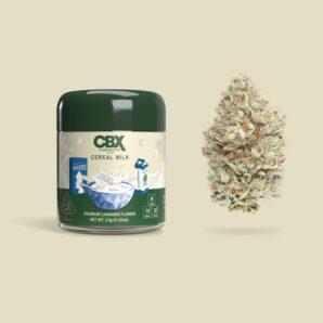 buy cannabiotix cereal milk online, buy cannabiotix online, cannabiotix, cannabiotix cali weed, cannabiotix ceral milk online, cannabiotix cereal milk for sale, cannabiotix for sale, cannabiotix strain online., cannabiotix strains, cannabiotix website, cbx cannabiotix, Order Cannabiotix Cereal Milk Online, order cannabiotix online