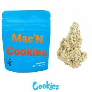 buy cookies mac n cookies online, cookies mac n cookies for sale, order, cookies mac n cookies for sale, cookies mac n cookies strain, order cookies mac n cookies, where to buy cookies mac n cookies