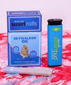 buy skywalker og smartrolls online
