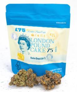 buy london pound cake cookies online