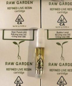 buy raw garden cartridge online, raw garden cartridge,raw garden cartridge flavors,raw garden carts,raw garden carts near me,raw garden carts price,vape carts,vapes online