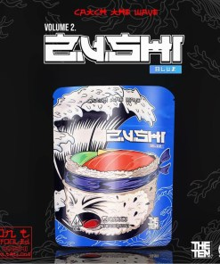 blue zushi, Blue Zushi buy now, Blue Zushi Discrete delivery, Blue Zushi for sale, Blue Zushi Overnight delivery, Blue Zushi with Paypal, Blue Zushi Worldwide Delivery, Buy Blue Zushi in Australia, Buy Blue Zushi Near Me, Buy Blue Zushi Online, Buy Blue Zushi Worldwide, buy zushi, buy zushi in bulk, buy zushi la, Buy zushi online, Buy Zushi Strain Online, buy zushi weed, How can i Buy Zushi Strain Online, how much is zushi, is zushi legal, Order Blue Zushi in Europe, Order Blue Zushi with bitcoin, order The ten co Blue Zushi for sale, order zushi, order zushi online, Order Zushi Strain Online, Purchase Blue Zushi, Purchase Blue Zushi Online, ten co Blue Zushi, ten co Blue Zushi Online, The ten co Blue Zushi Cali strain, The ten co Blue Zushi for sale, The ten co Blue Zushi Online, where can i buy zushi, Where to Buy Zushi Strain Online, yellow zushi, zoy zushi, zushi, zushi near me, zushi new york, Zushi Strain for Sale Online, zushi uk, zushi weed, zushi weed bags, zushi weed la, zushi wholesale