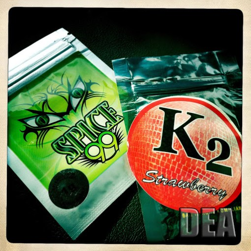 acheter k2 spice france, best k2 spice, best place to buy k2 spice online, Buy Cheap K2 Paper, buy k2 online, buy k2 online bulk, buy k2 online cheap, buy k2 paper online, Buy K2 Paper Wholesale, buy k2 spice, buy k2 spice incense, buy k2 spice online, buy k2 spice online cheap, buy k2 spice online uk, buy k2 spice uk, Buy K2 Spray Online, buy k2 synthetic weed online, buy spice k2, buy spice online k2, buy synthetic weed wholesale, buying k2 online, buying k2 spice online, Cheap Infused K2 Paper, cheap k2 paper, dangers of k2 spice, drug test for k2 spice, effects of k2 spice, effects of k2 spice on the body, free k2 spice, free k2 spice samples, how much does k2 spice cost, How To Buy K2 Paper, how to make k2 spice, how to make k2 spice at home, how to make k2 spice without jwh, is k2 spice, k 2 for sale, k2 chemical spray for sale, k2 drug spray for sale, k2 incense online, k2 infused paper, k2 liquid spray, k2 online cheap, k2 online store, k2 paper, k2 paper for sale, k2 paper for sale uk, K2 Paper Low Prices, k2 paper sheets, k2 paper spray, k2 purchase, k2 sheets, k2 spice, k2 spice addiction, k2 spice buds, k2 spice buy, k2 spice buy online, k2 spice drug, k2 spice drug test, k2 spice effects, k2 spice facts, k2 spice for cheap, k2 spice for sale, k2 spice for sale cheap, k2 spice for sale online, k2 spice hut rochdale, k2 spice incense, k2 spice ingredients, k2 spice liquid, k2 spice long term effects, k2 spice near me, k2 spice online, k2 spice online store, k2 spice paper, K2 Spice Paper Website, k2 spice powder, k2 spice prices, k2 spice shop, k2 spice side effects, k2 spice spray, k2 spice spray on paper, k2 spice street names, k2 spice website, k2 spice wholesale, k2 spice withdrawal symptoms, k2 spices, k2 spray for paper, K2 Spray For Sale, k2 spray online store, k2 synthetic weed spray for sale, k2 where to buy, Legal High K2 Paper, legal high k2 spice paper, legal k2 spice, Liquid K2 On Paper, liquid k2 paper, liquid k2 spice, liquid spice on paper