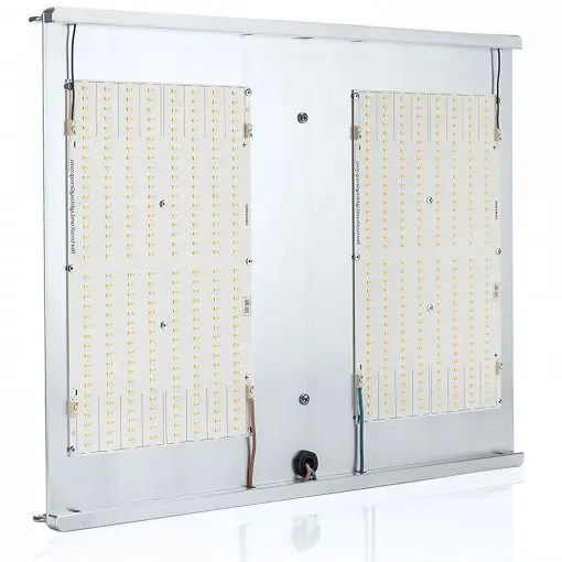 hlg 300 v2 quantum board LED grow light