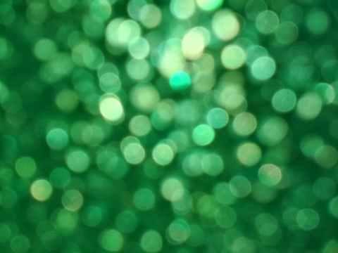 Photo Coming Soon - Osage Vape Cartridge - Fruity Pebbles