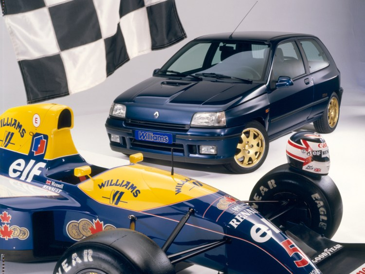 renault_clio_williams_10.jpeg