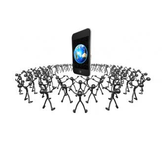 mobiletrend
