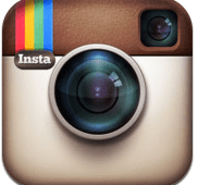 Instagram: corporate branding tool of voor-de-leuk?