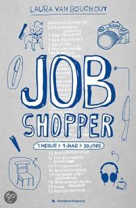 cover-jobshopper