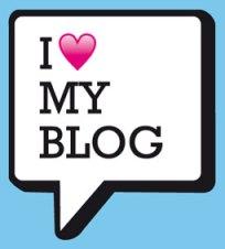 Passie voor bloggen
