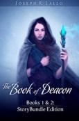 Book_Of_Deacon_Books_1-2_Cover_Final (1)
