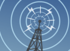 Broadcast RSS