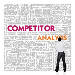 ecommerce_concurrentieonderzoek