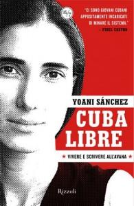 portada-del-libro-de-yoani-sanchez