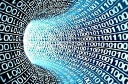 Big Data Driven Decisions