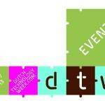 logo-dutchtechnologyweek
