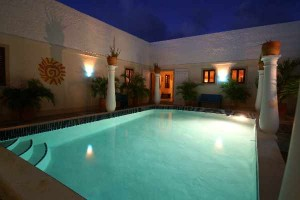 Bed and Breakfast Bonaire
