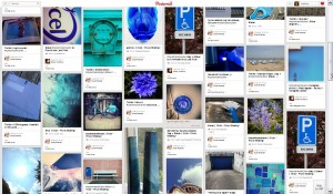 Synchroonkijken Pinterest