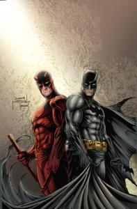 Daredevil_batman_by_jeffieb