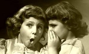 Sharing-Secrets-Little-Girls