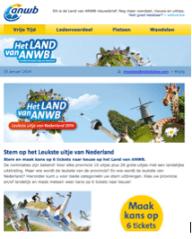 ANWB_E-mail