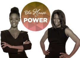 The House of Power