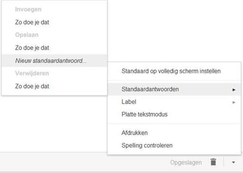 Gmail_standaardantwoord3